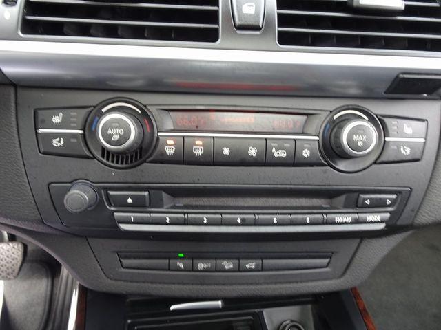 2013 BMW X5 xDrive35i xDrive35i Madison, NC 27