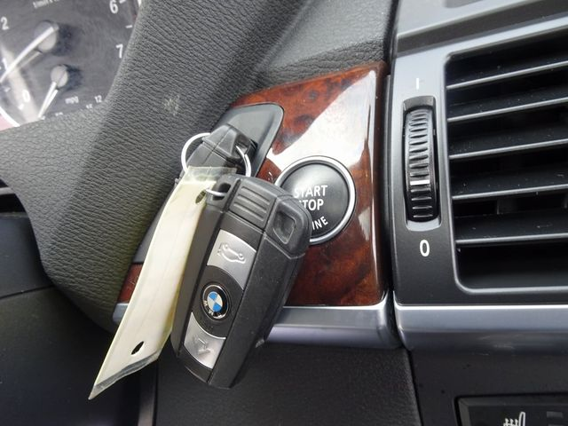 2013 BMW X5 xDrive35i xDrive35i Madison, NC 30