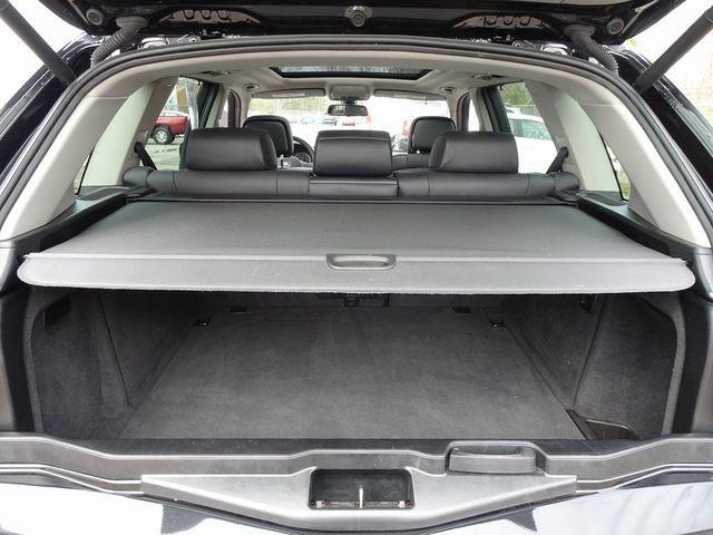 2013 BMW X5 xDrive35i xDrive35i Madison, NC 32