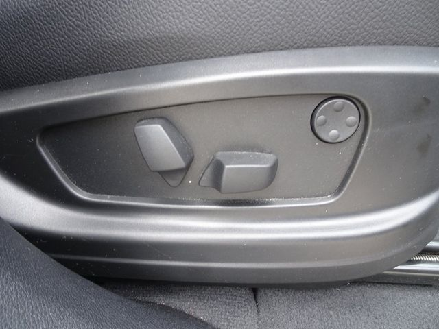 2013 BMW X5 xDrive35i xDrive35i Madison, NC 39