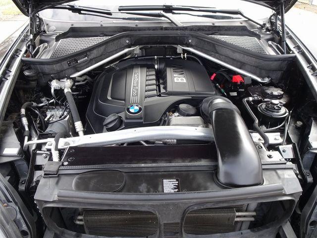 2013 BMW X5 xDrive35i xDrive35i Madison, NC 41