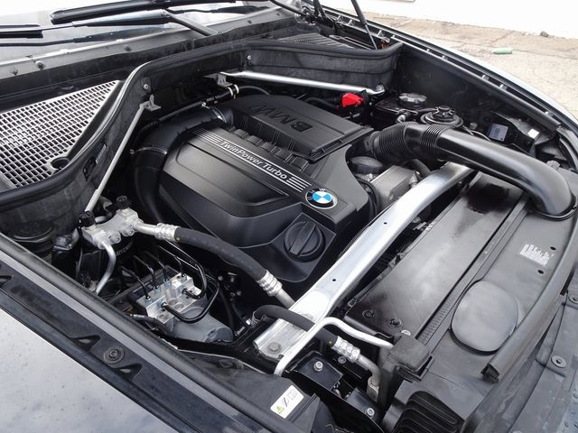2013 BMW X5 xDrive35i xDrive35i Madison, NC 43
