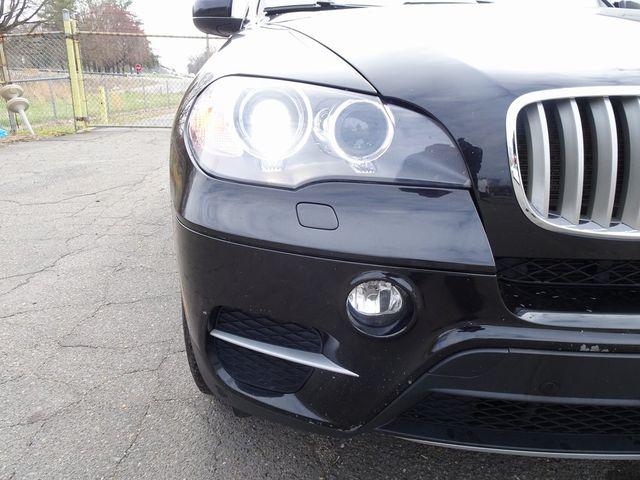 2013 BMW X5 xDrive35i xDrive35i Madison, NC 7