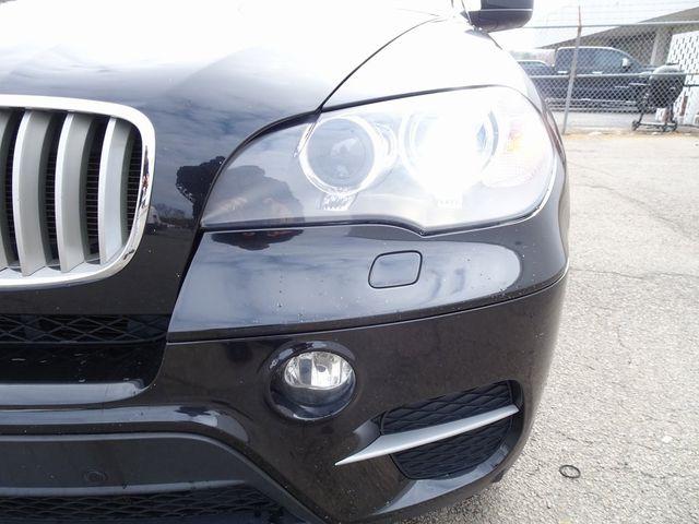 2013 BMW X5 xDrive35i xDrive35i Madison, NC 8