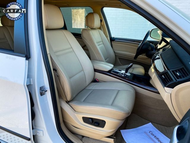 2013 BMW X5 xDrive35i xDrive35i Madison, NC 14