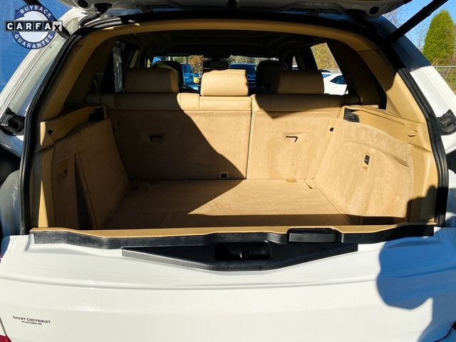 2013 BMW X5 xDrive35i xDrive35i Madison, NC 19