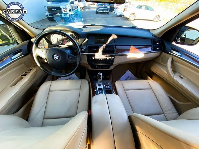 2013 BMW X5 xDrive35i xDrive35i Madison, NC 23