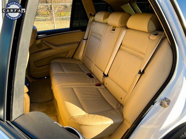 2013 BMW X5 xDrive35i xDrive35i Madison, NC 24