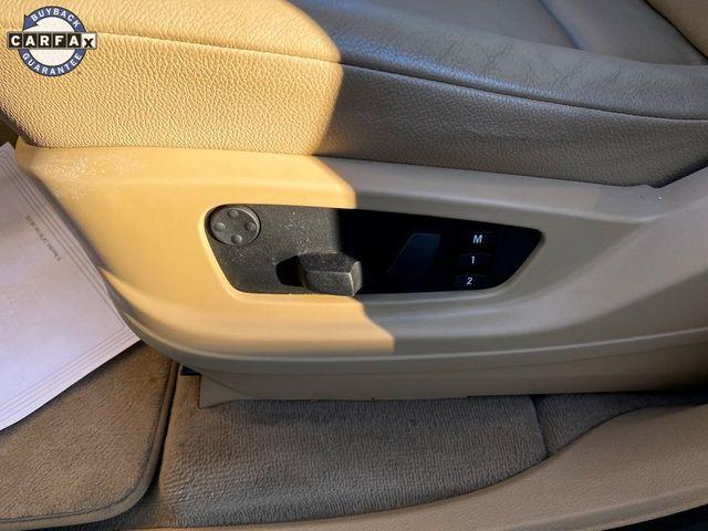 2013 BMW X5 xDrive35i xDrive35i Madison, NC 29