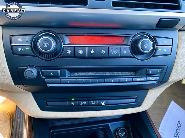 2013 BMW X5 xDrive35i xDrive35i Madison, NC 31