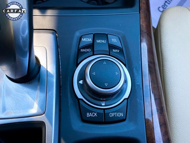 2013 BMW X5 xDrive35i xDrive35i Madison, NC 33