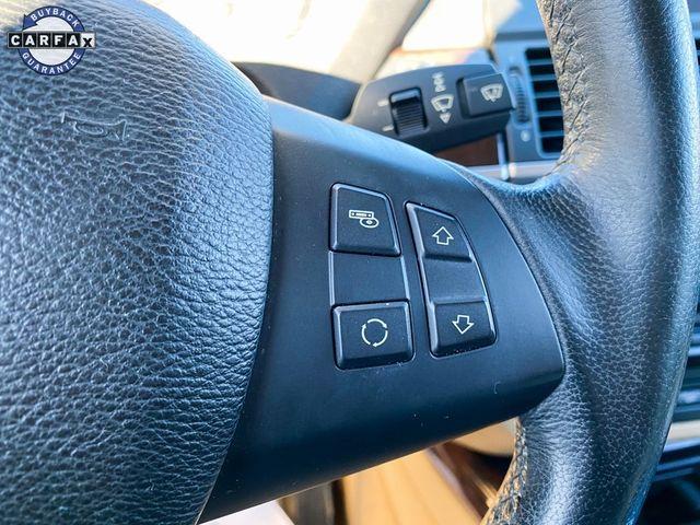 2013 BMW X5 xDrive35i xDrive35i Madison, NC 37