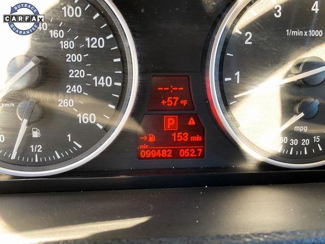 2013 BMW X5 xDrive35i xDrive35i Madison, NC 38