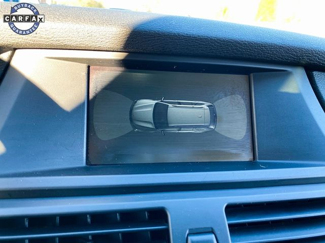 2013 BMW X5 xDrive35i xDrive35i Madison, NC 40