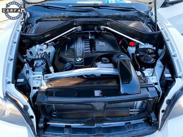 2013 BMW X5 xDrive35i xDrive35i Madison, NC 42