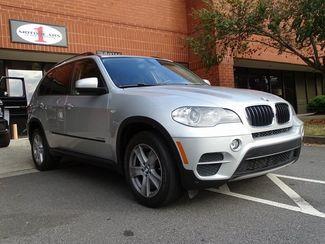 2013 BMW X5 xDrive35i xDrive35i in Marietta, GA 30067