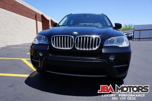 2013 BMW X5 xDrive35i xDrive 35i AWD SUV ~ Pano Roof Surround Cam 4 Zone in Mesa, AZ 85202