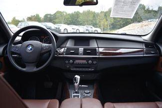 2013 BMW X5 xDrive35i Naugatuck, Connecticut 14
