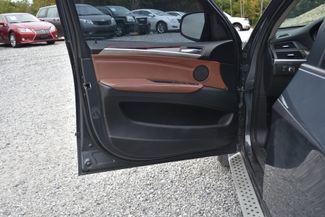 2013 BMW X5 xDrive35i Naugatuck, Connecticut 15