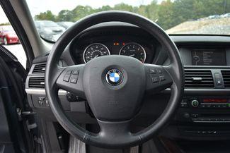 2013 BMW X5 xDrive35i Naugatuck, Connecticut 17