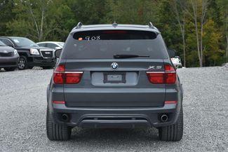 2013 BMW X5 xDrive35i Naugatuck, Connecticut 3