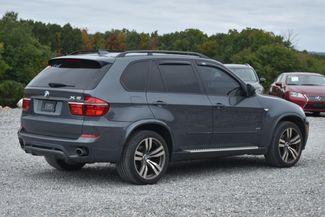 2013 BMW X5 xDrive35i Naugatuck, Connecticut 4