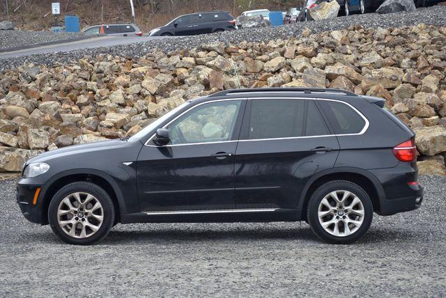2013 BMW X5 xDrive35i Naugatuck, Connecticut 1