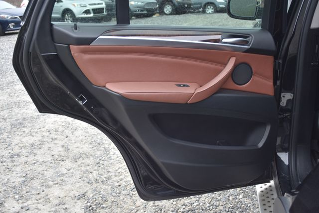 2013 BMW X5 xDrive35i Naugatuck, Connecticut 12