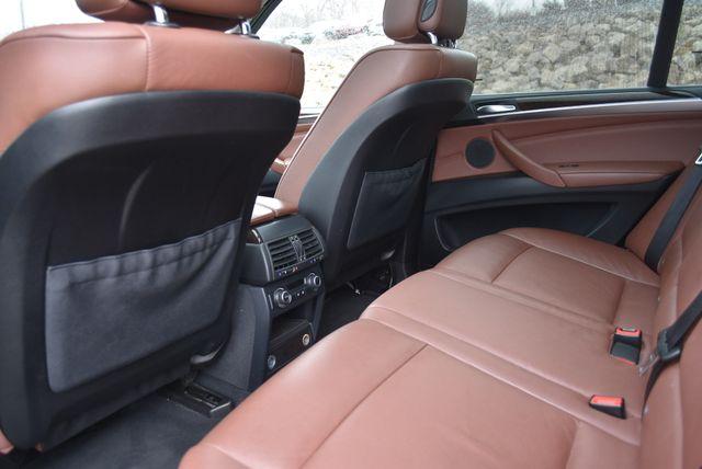 2013 BMW X5 xDrive35i Naugatuck, Connecticut 13