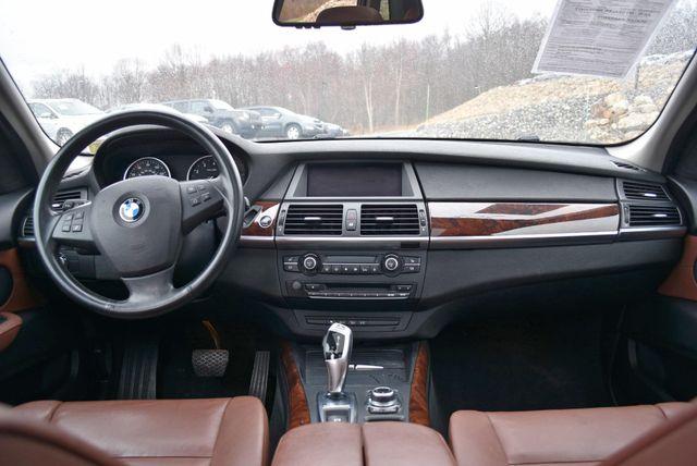 2013 BMW X5 xDrive35i Naugatuck, Connecticut 16