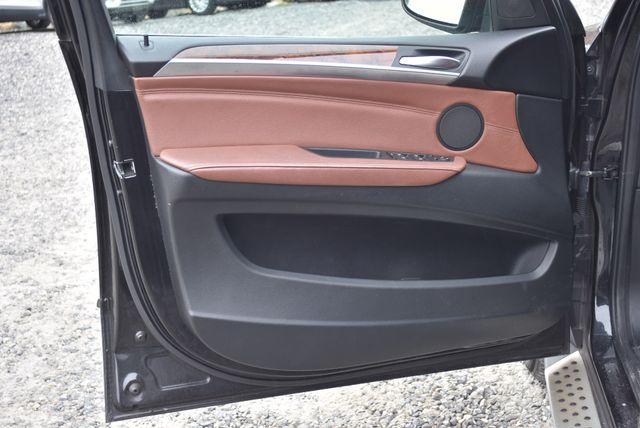 2013 BMW X5 xDrive35i Naugatuck, Connecticut 18