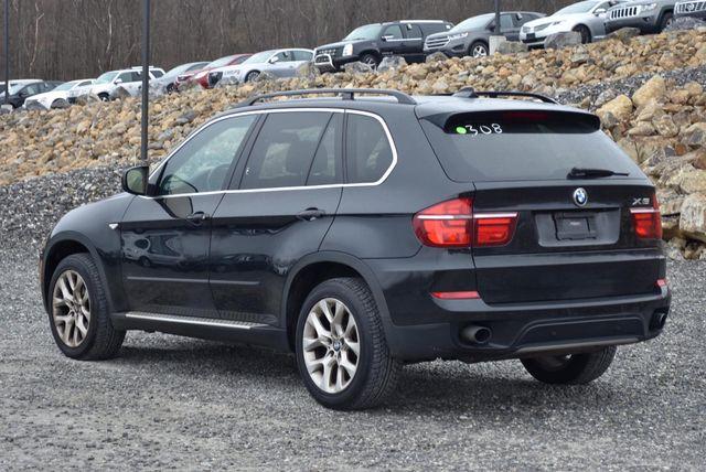2013 BMW X5 xDrive35i Naugatuck, Connecticut 2