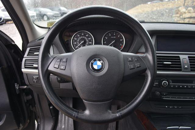 2013 BMW X5 xDrive35i Naugatuck, Connecticut 23