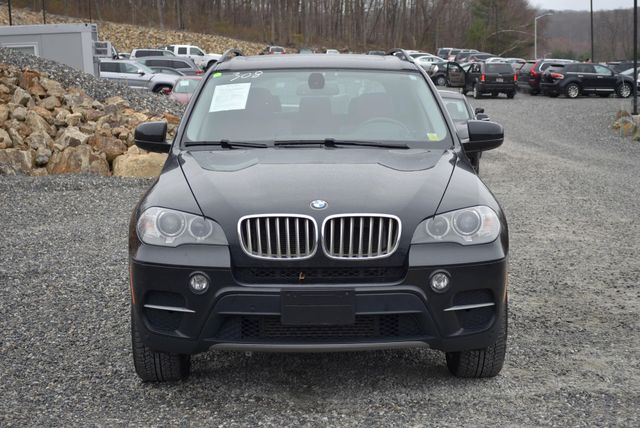 2013 BMW X5 xDrive35i Naugatuck, Connecticut 7