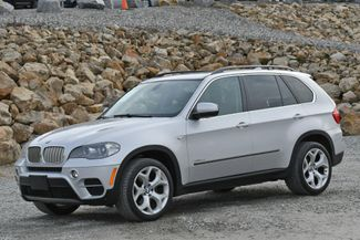 2013 BMW X5 xDrive35i Naugatuck, Connecticut