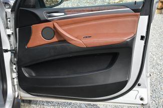 2013 BMW X5 xDrive35i Naugatuck, Connecticut 10