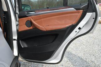 2013 BMW X5 xDrive35i Naugatuck, Connecticut 11