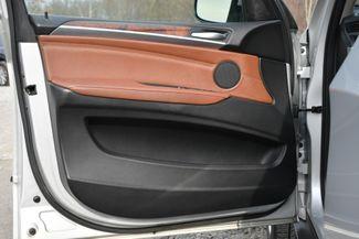 2013 BMW X5 xDrive35i Naugatuck, Connecticut 19