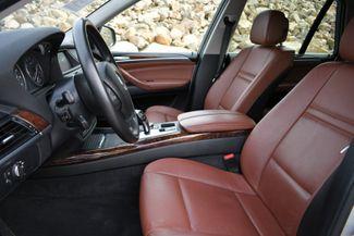 2013 BMW X5 xDrive35i Naugatuck, Connecticut 20