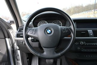 2013 BMW X5 xDrive35i Naugatuck, Connecticut 21