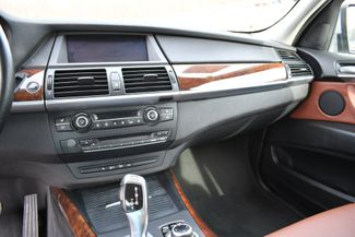 2013 BMW X5 xDrive35i Naugatuck, Connecticut 22
