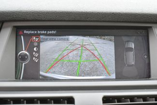 2013 BMW X5 xDrive35i Naugatuck, Connecticut 24