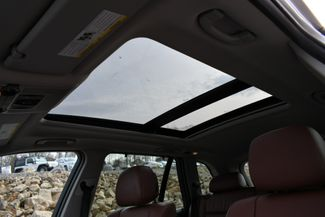 2013 BMW X5 xDrive35i Naugatuck, Connecticut 25