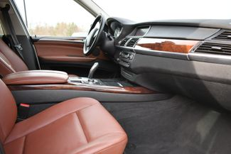 2013 BMW X5 xDrive35i Naugatuck, Connecticut 8