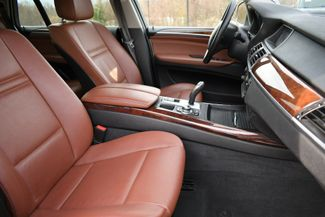 2013 BMW X5 xDrive35i Naugatuck, Connecticut 9