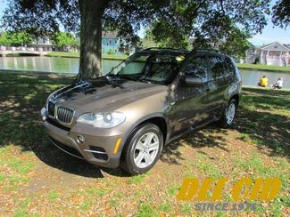 2013 BMW X5 xDrive35i in New Orleans, Louisiana 70119