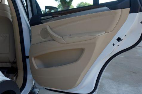 2013 BMW X5 xDrive35i AWD* 3rd Row*Pano* Nav* EZ Finance** | Plano, TX | Carrick's Autos in Plano, TX