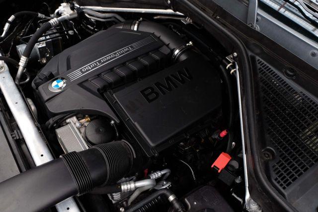 2013 BMW X5 xDrive35i Premium in Addison TX, 75001