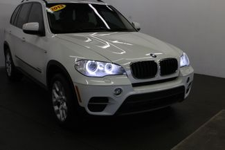 2013 BMW X5 xDrive35i Premium in Cincinnati, OH 45240