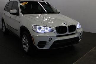 2013 BMW X5 xDrive35i Premium in Cincinnati, OH 45240